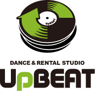 アップビート UpBEAT|DANCE SCHOOL & STUDIO